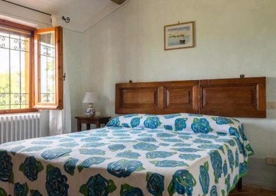 Podere Vigliano Farmhouse Umbria interior 10-1500