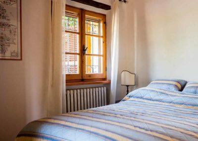 Podere Vigliano Farmhouse Umbria interior 13-1500