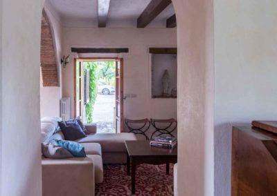 Podere Vigliano Farmhouse Umbria interior 16-1500